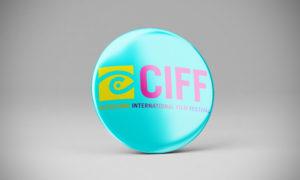 CIFF - Technicolor Dreams