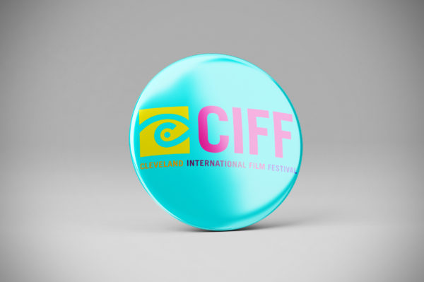 CIFF - Technicolor Dreams